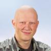 Carsten Heine