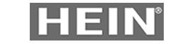 Hein Logo