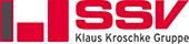 Kroschke-Logo
